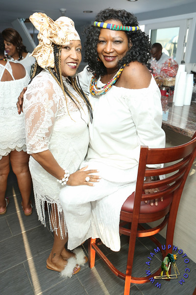 MAXINE GREAVES PURE WHITE ONTHE BAY A TOUCH OF AFRICA-24.jpg