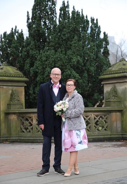 Central Park Wedding - Amanda & Kenneth (76).JPG