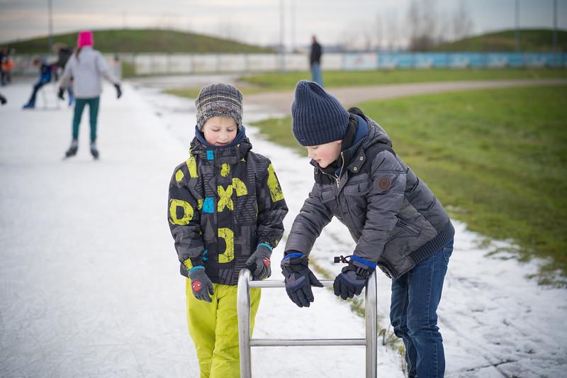 schaatsen-30.jpg