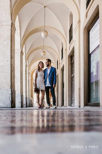 Natalia   y Pablo Fotografia-148.jpg