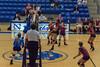 Varsity Volleyball vs  Keller Central 08_13_13 (323 of 530)