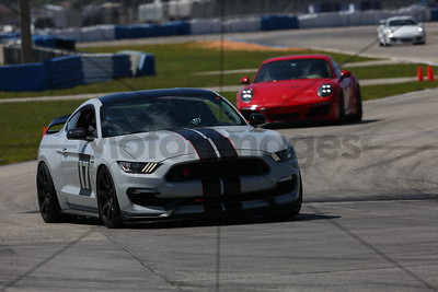 17 SHELBY