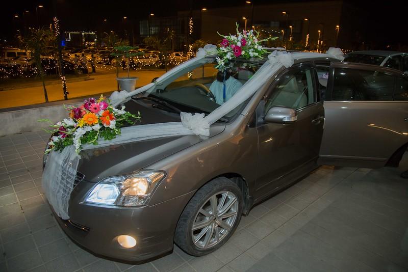 Nakib-00425-Wedding-2015-SnapShot.JPG