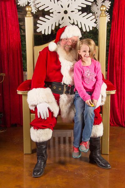 Santa 12-16-17-293.jpg