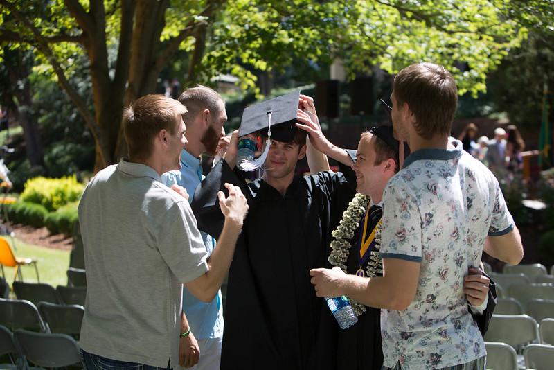 June 14 (WWU Graduation) 188.jpg