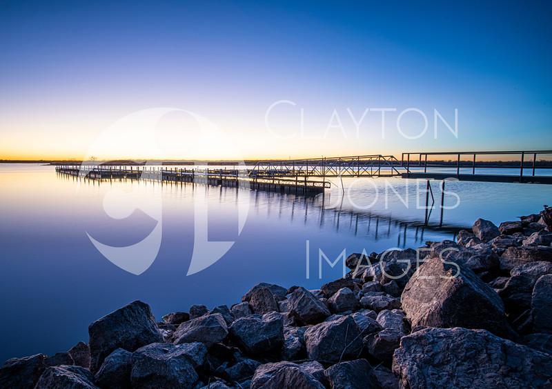 lake_arrowhead_1.4_8.jpg