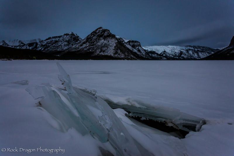 Banff_Night-7.jpg