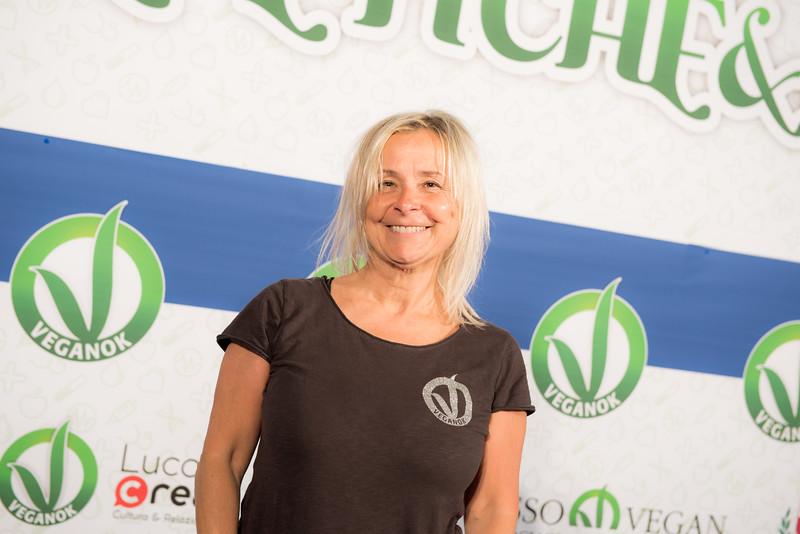 lucca-veganfest-conferenze-e-piazzetta_3_028.jpg