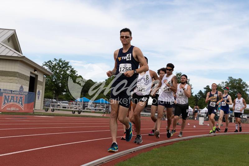 NAIA_Friday_Mens 5000m Race Walk FINAL FINAL_cb_GMS2018-7118.jpg