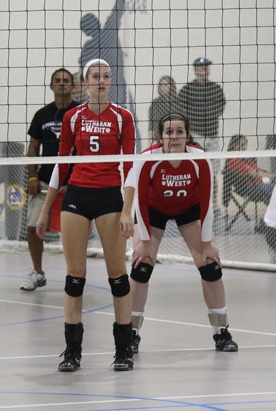 Lutheran-West-Volleyball-vs-Laurel--September-15-2012--30.JPG