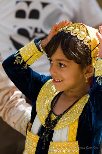 Oman-Bait Al Safah -5941.jpg