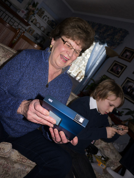 Christmas_2012_McNair_GH2 (268 of 337)