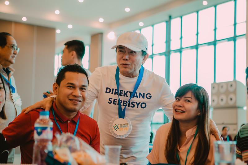 Lipa Tourism Summit 2019-296.jpg