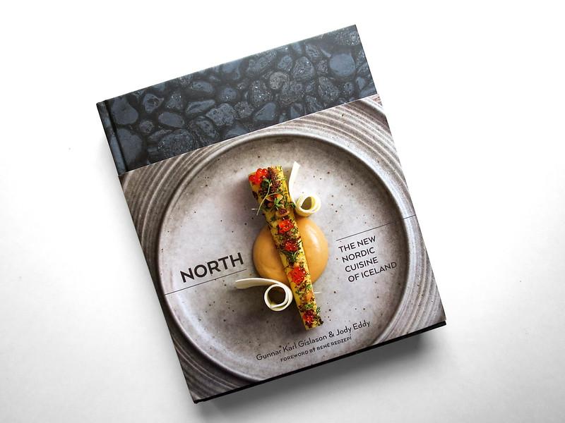 north-new-nordic-cuisine-gunnar-gislason-cookbook.jpg
