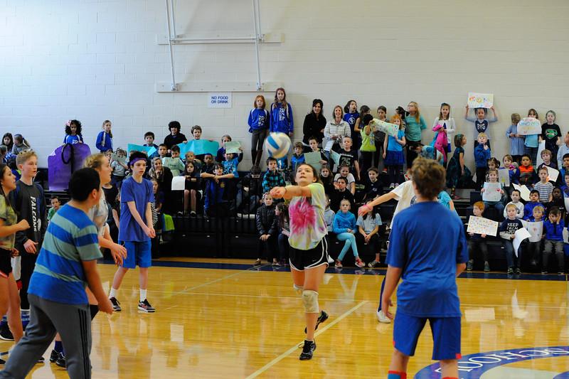302February 05, 2016_OLF_Volleyball_CrazyHair_Cath_S_Wk.jpg