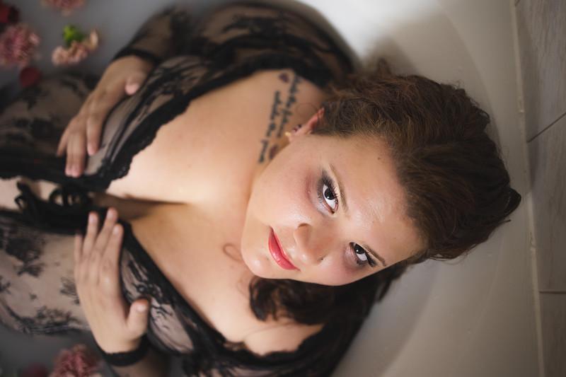 Central Florida portrait photographer-5636.jpg
