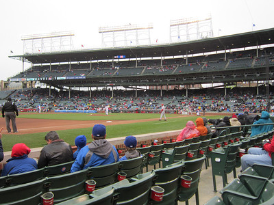Chicago - 5/2013