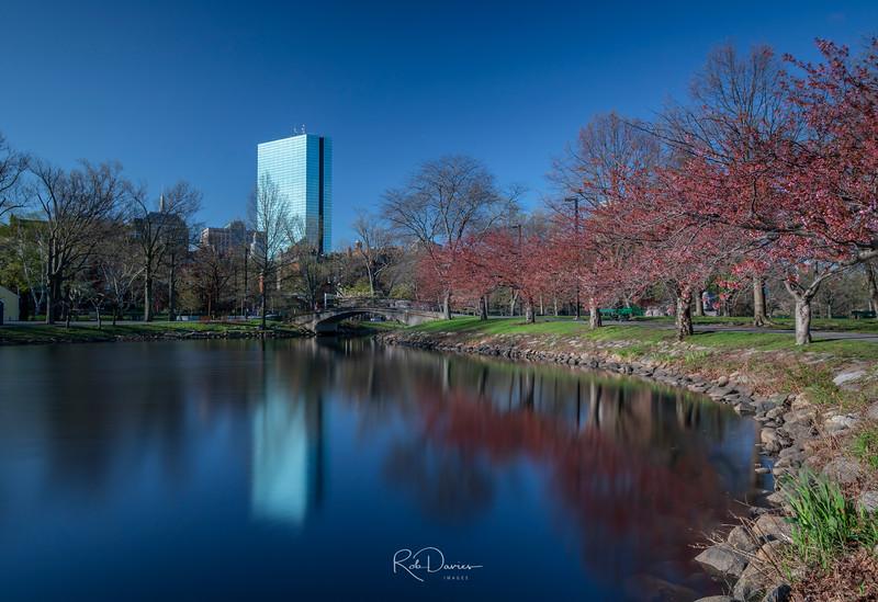 2019_04_Boston sunrise20190428-_A5A9263-Edit.jpg