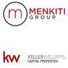 The Menkiti Group Summer Annual Meeting