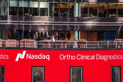 2021-01-28 Ortho Clinical Diagnostics