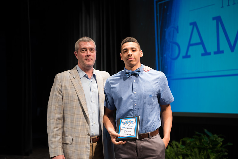 DSC_5972 Student Athletic Awards April 29, 2019.jpg