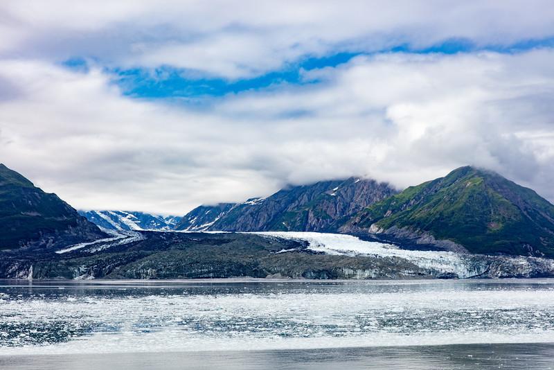 Alaska 2015 - Hubbard Glacier -  072415-170.jpg