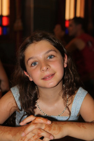 2010-08-24