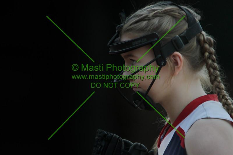 IMG_6753-Edit.jpg