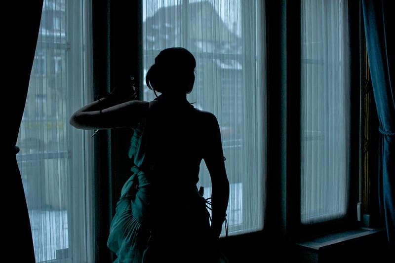 2011-01-22__Stephanie_Szanto___160.jpg