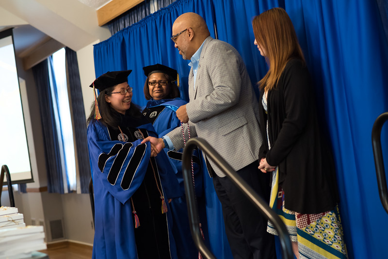 April 28, 2018 Hispanic-Latino Graduation Cermony DSC_6990.jpg