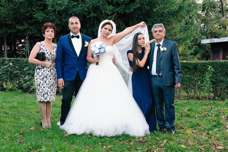 Andreea-foto-grup-18-October-2014-Nunta--LD2_7899Liviu-Dumitru.jpg