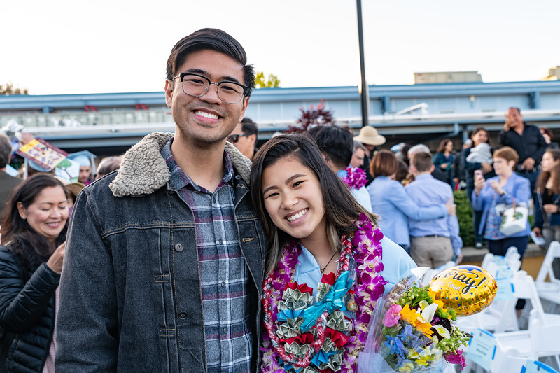 Hillsdale Graduation 2019-4184.jpg