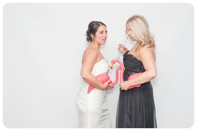 Courtney+Will-Wedding-Photobooth-216.jpg