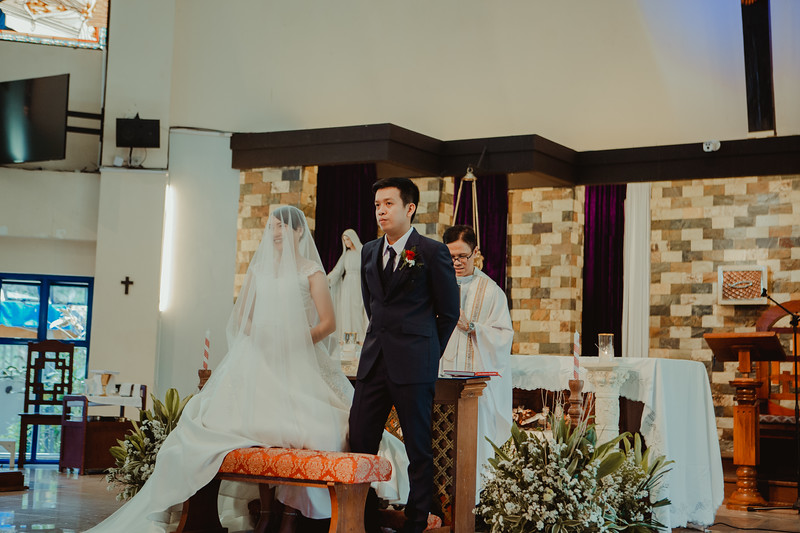 Francis Rachel Wedding-1428.jpg