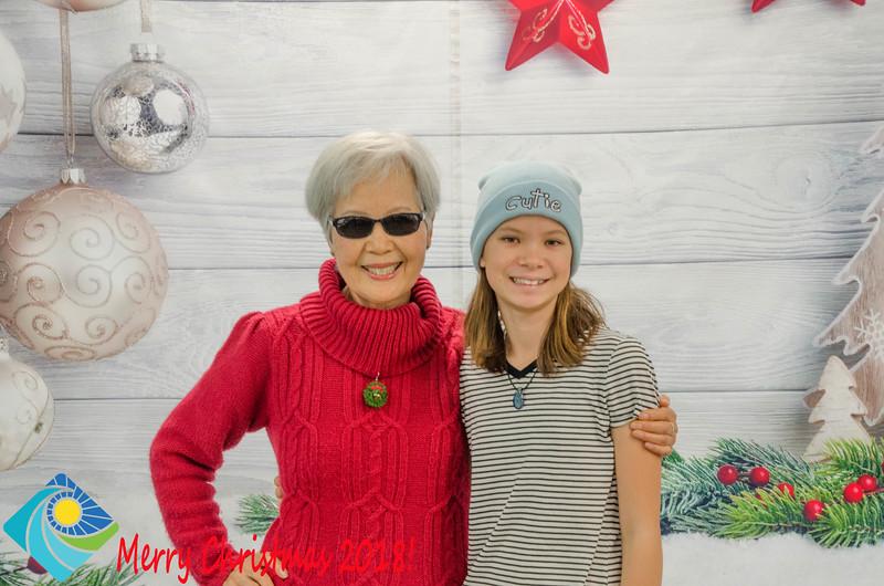 Christmas Photobooth 2018 Sunday-092.jpg
