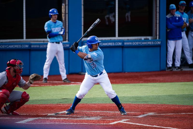 03_19_19_baseball_ISU_vs_IU-4195.jpg