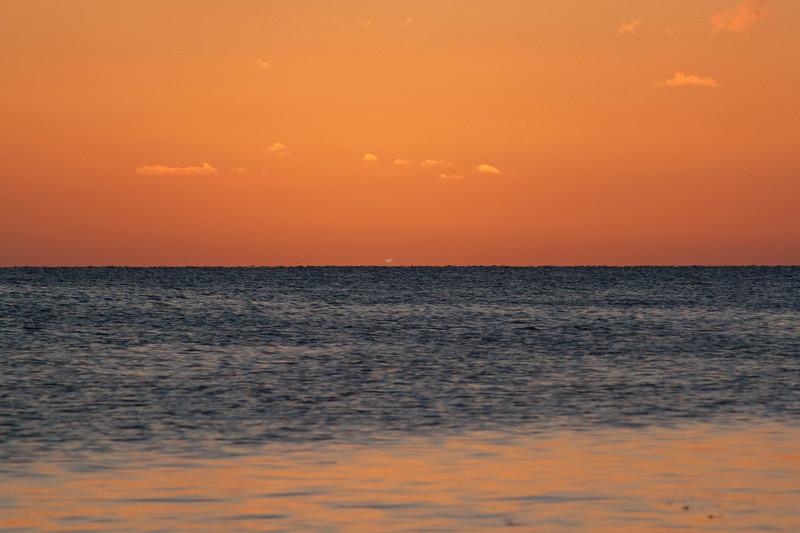 sunset-11.jpg