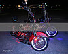 Espanola Toy Run 2007 : 5 galleries with 746 photos