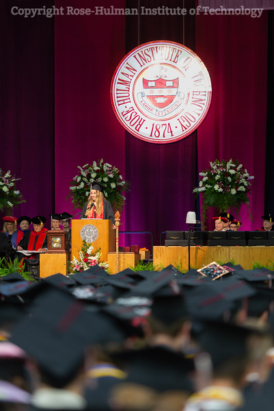 PD3_4670_Commencement_2019.jpg
