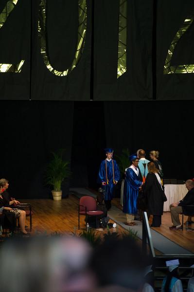 CentennialHS_Graduation2012-102.jpg