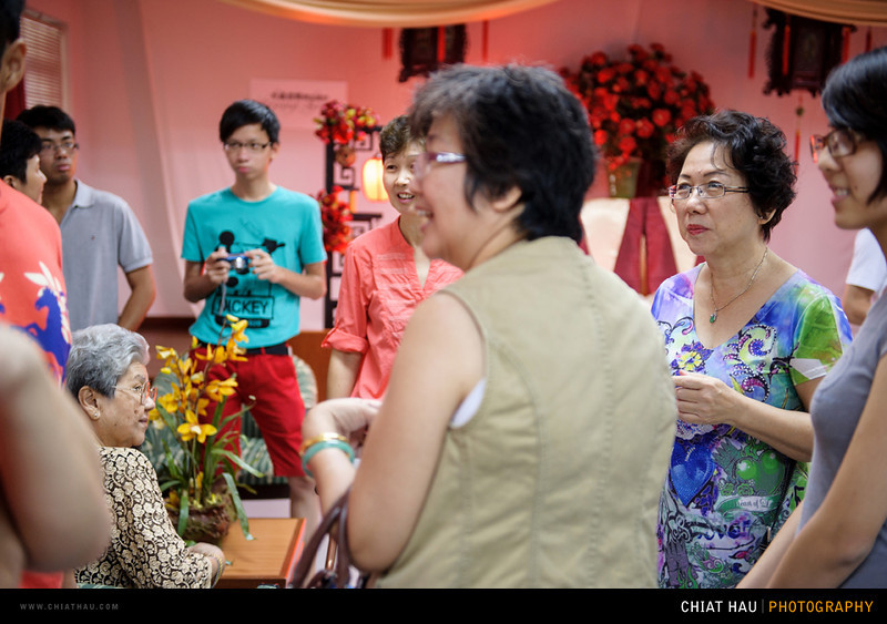 Chiat Hau Photography_Wedding_Mun Wai_Alex_ROM-7.jpg