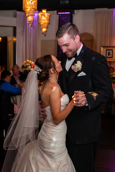 Wedding - Thomas Garza Photography-399.jpg