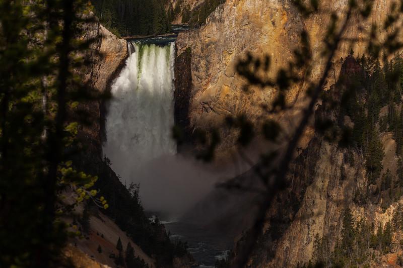 Yellowstone Misc-80.jpg