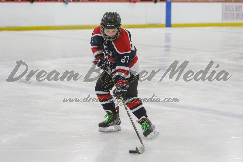 Gladwin Squirts Districts 020820 4490.jpg