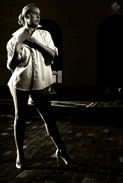 www.asharpphoto.biz - Lindsey Crystal