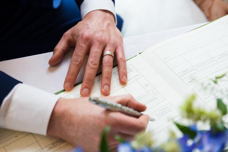 Sam_and_Louisa_wedding_great_hallingbury_manor_hotel_ben_savell_photography-0086.jpg