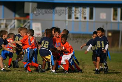 FLAG-Aug 23 Rams vs broncos