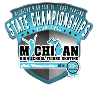 2019 0324 MHSFS State Championships