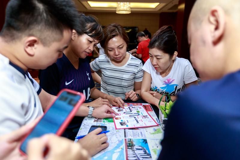 AIA-Achievers-Centennial-Shanghai-Bash-2019-Day-2--103-.jpg