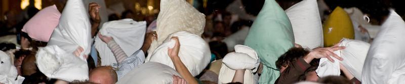 VDay_PillowFight_20080214_0005.jpg